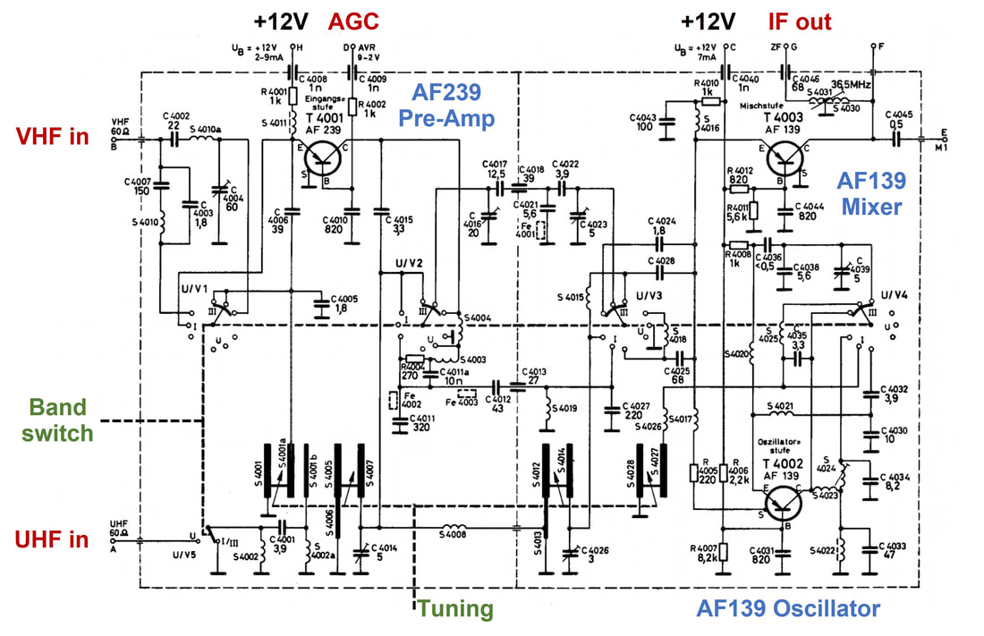 philips pc audio wiring diagrams