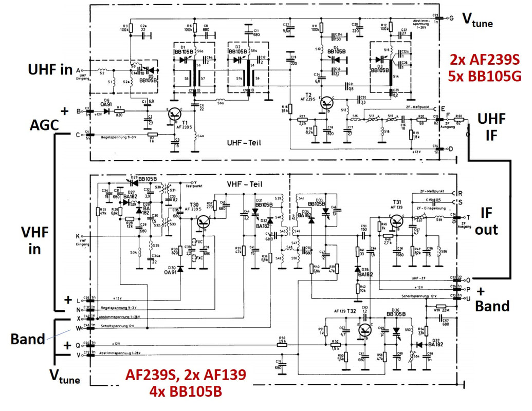 Well Mag Ic Door Lock Wiring Diagram On Phillips 7 Pin Wiring Diagram