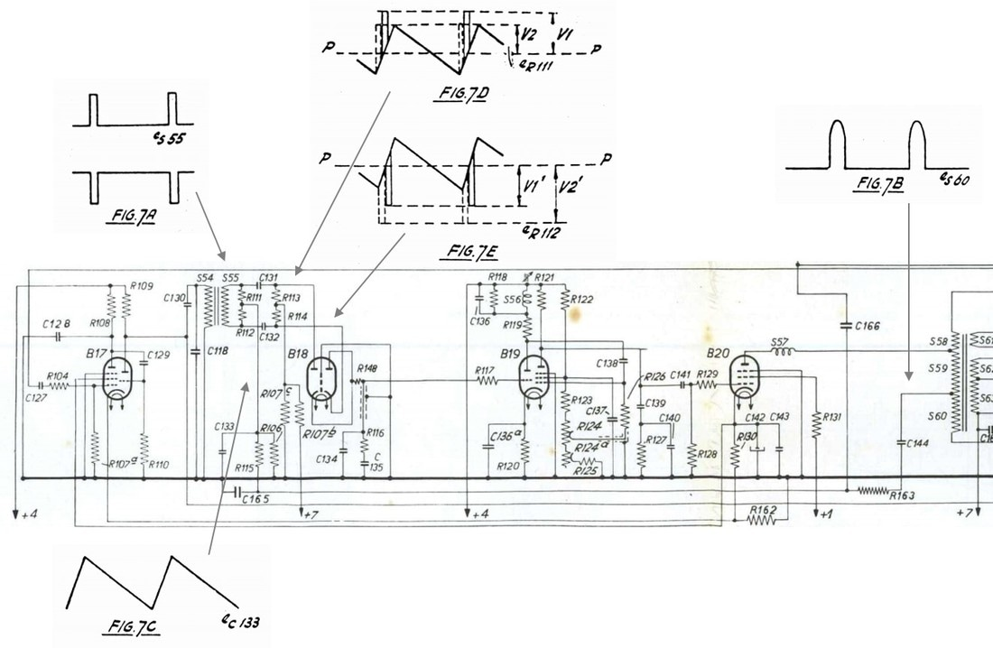 wiring diagram cruiser 29 vsb diagram  u2022 billigfluege co